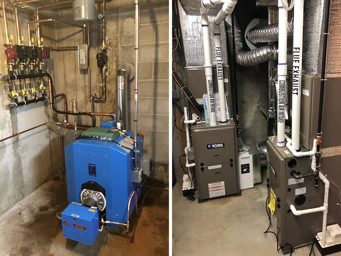 complete-hvac-systems-min